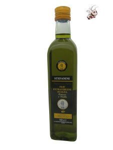 Huile d'Olive Toscane Extra Vierge  50cl