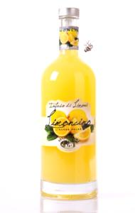 Limoncino 32° 100cl
